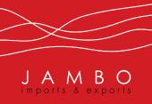 Jambo Imports & Exports